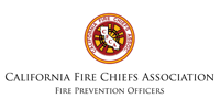 california-fire-chiefs-association