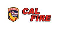 call-fire