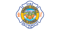 orange-county-california-fire-authority